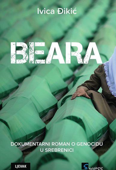 Book_beara-2d-velika
