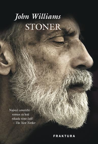 Book_stoner_300dpi