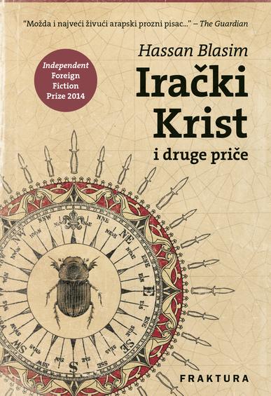 Book_iracki-krist_300dpi