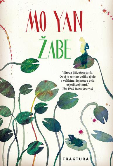 Book_zabe_300dpi