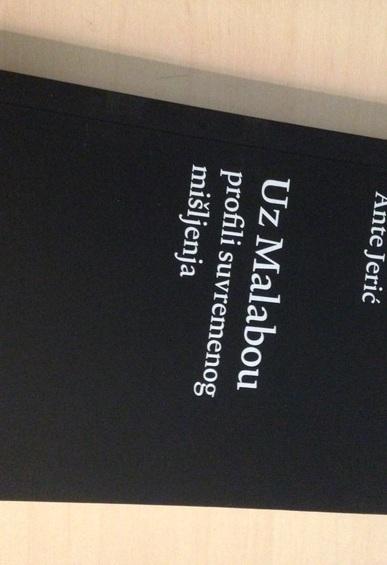 Book_jeric_2