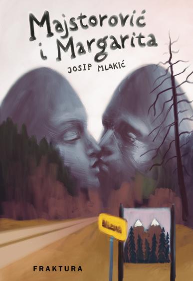 Book_majstorovic-i-margarita_300dpi