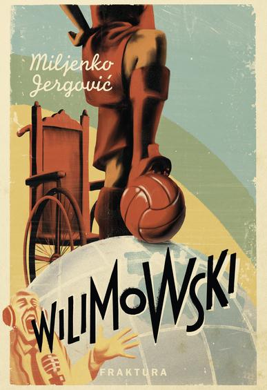 Book_wilimowski_300dpi