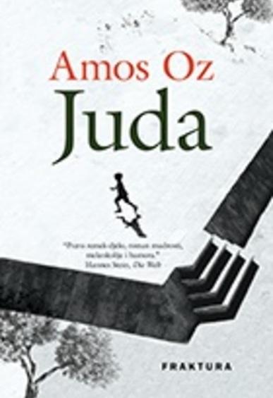Book_3192