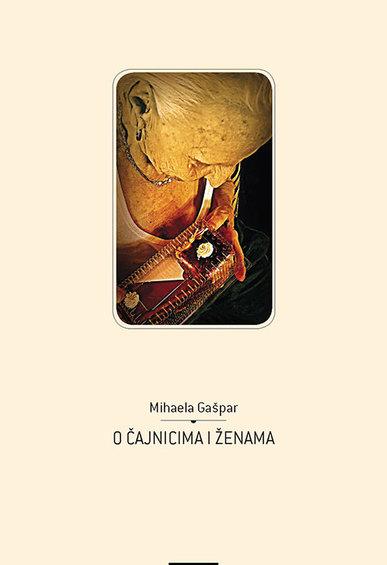 Book_gaspar-naslovnica