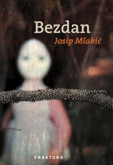 Book_bezdan_300dpi
