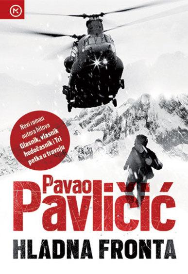 Book_hladna-fronta-naslovnica-1