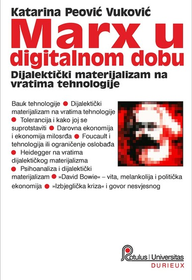 Book_marx_u_digitalnom_dobu-web1