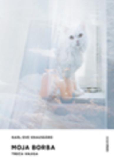 Book_om_knausgard_mb3_naslovnica_72_dpi_85x132