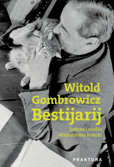 Book_bestijarij_300dpi