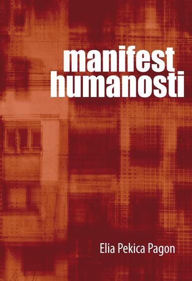 Book_manifest_humanosti__1_