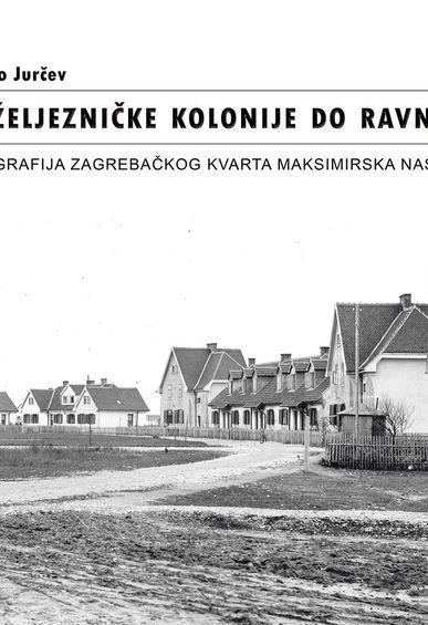 Book_od-zeljeznicke-kolonije-do-ravnica-2d-velika