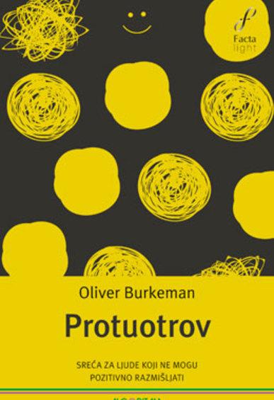 Book_prottuuu