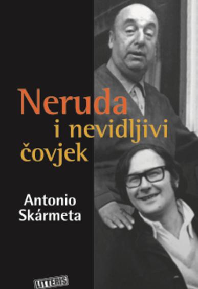 Book_antonio_sk