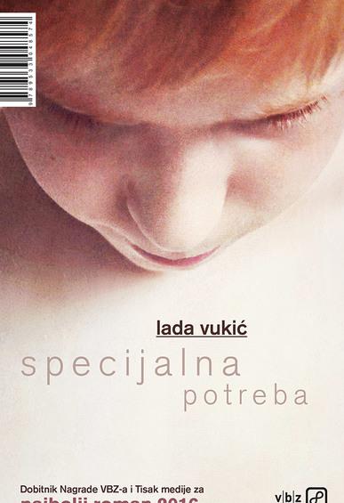 Book_49831
