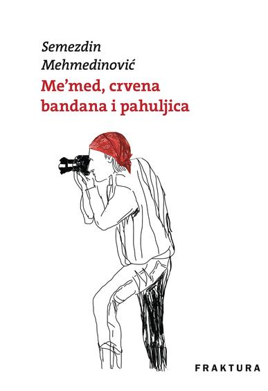 Book_memed-crvena-bandana-i-pahuljica_300dpi