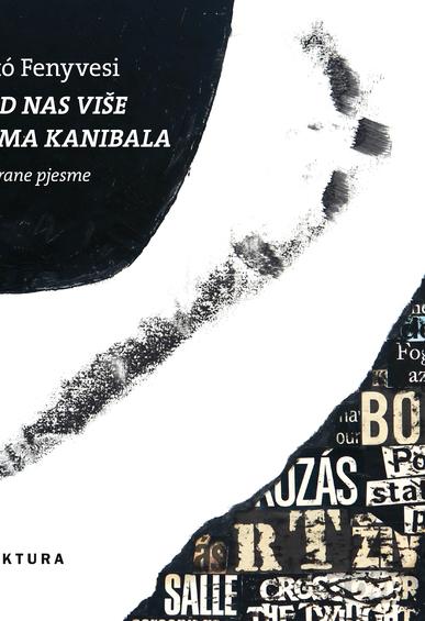 Book_kod-nas-vise-nema-kanibala_300dpi