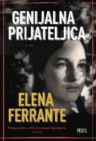 Book_ferrante