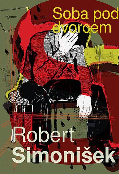 Book_simonisek_soba_pod_dvorcem_cover_web