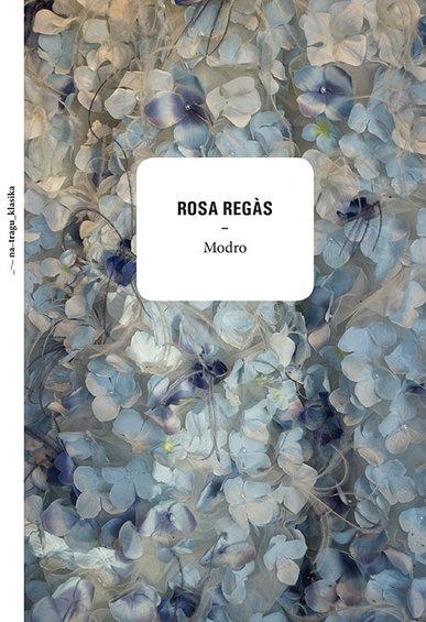 Book_modro-naslovnica