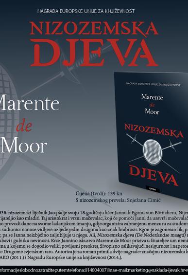 Book_nizozemska_djeva_press