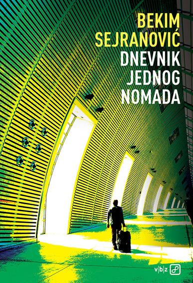 Book_naslovnica_dnevnik_jednog_nomada