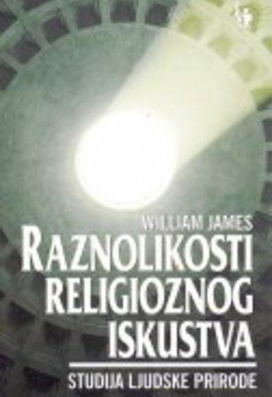 Book_raznnnoo