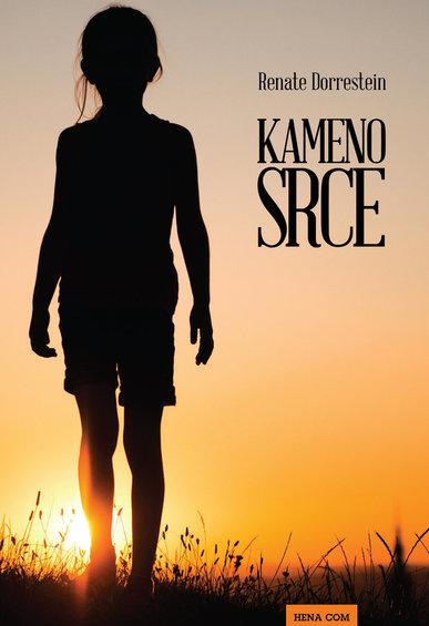 Book_rsz_kameno300