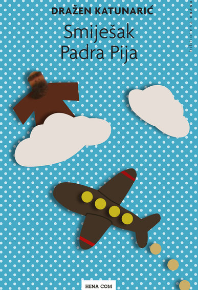 Book_rsz_padre300