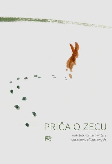 Book_prica-o-zecu