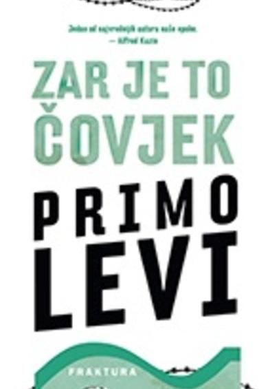 Book_zzzzzzzarrr