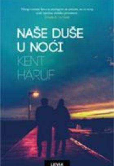 Book_nase-duse-u-noci-web-mala-1