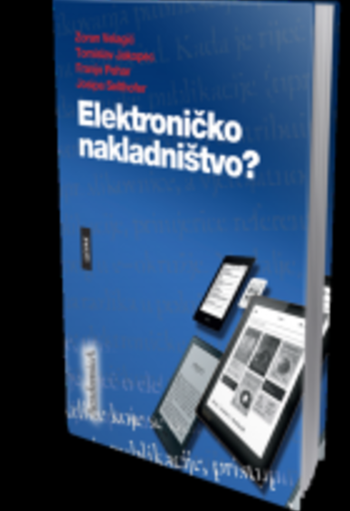 Book_a2