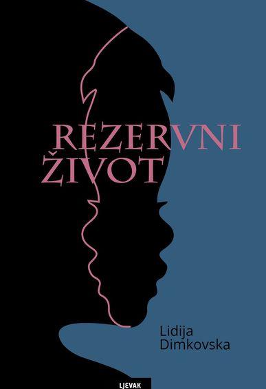 Book_rezervni-zivot-2d-velika