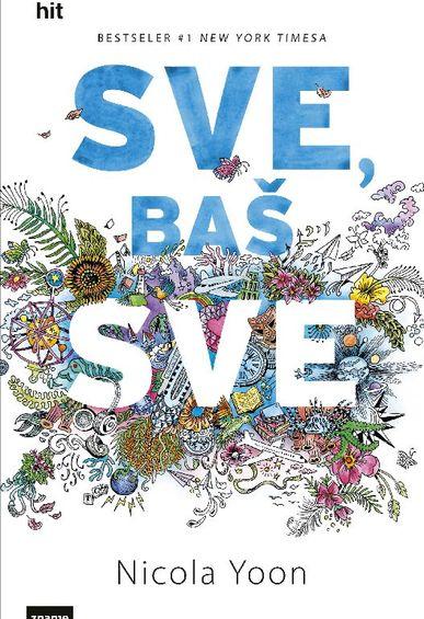 Book_sve_bas_sve_-_naslovnica_hit_tvrdi_uvez