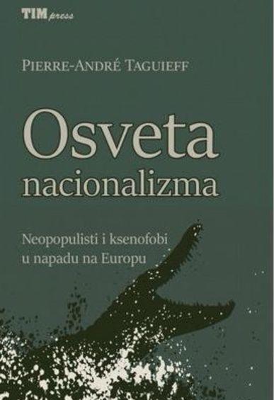 Book_osveta