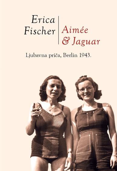 Book_aimee_i_jaguar_naslovnica_2d.docx