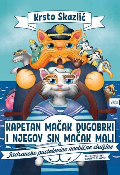 Book_macak