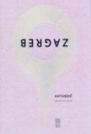 Book_zg-antivodic