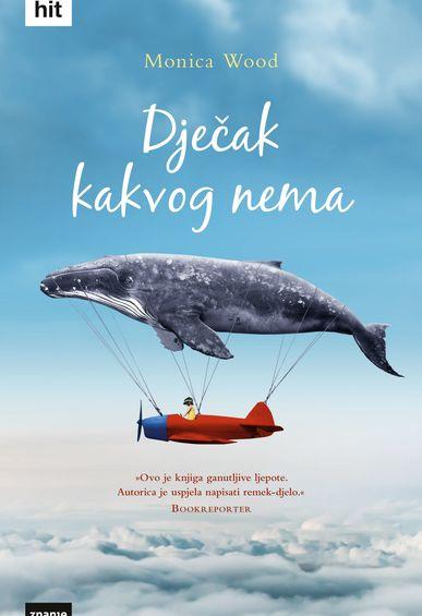 Book_djecak_kakvog_nema_korice_hit_tvrdi