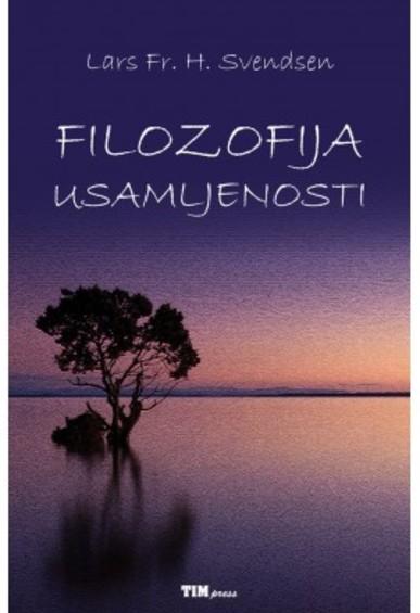 Book_rsz_filozofija_usamljenosti_korice_007_prednjamala-269x406