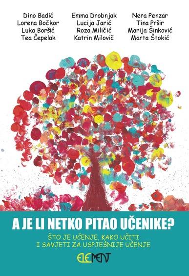 Book_knj_ucenike