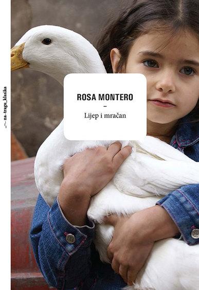 Book_knj_montero