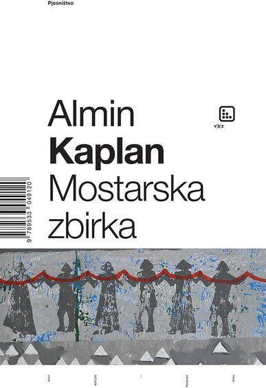 Book_naslovnica_mostarska_zbirka
