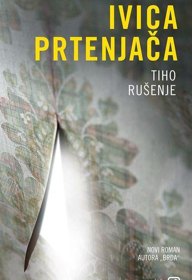 Book_naslovnica_tiho_ru_enje