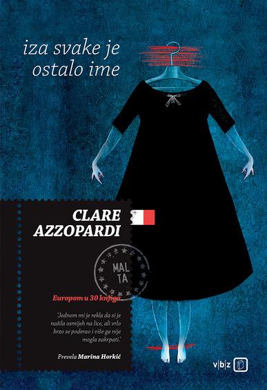 Book_claire
