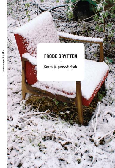 Book_knj_grytten