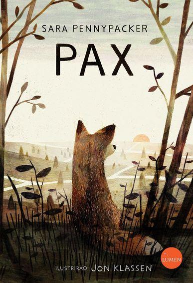 Book_pax