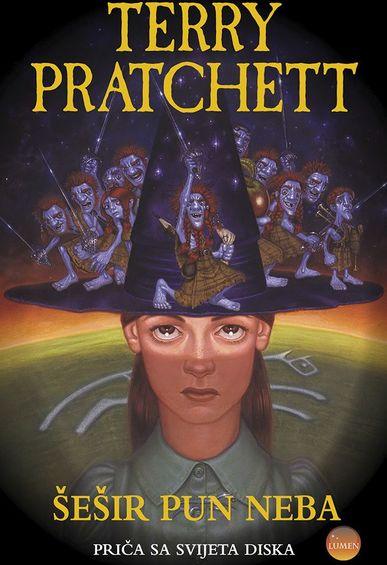 Book_pratchett