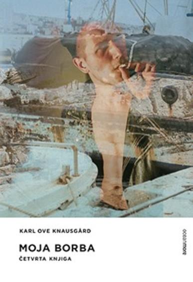 Book_knausgard